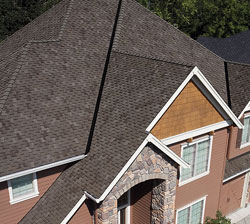 Contact Us / Request Estimate. Porter Roofing